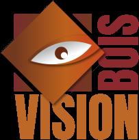 VISION BOIS